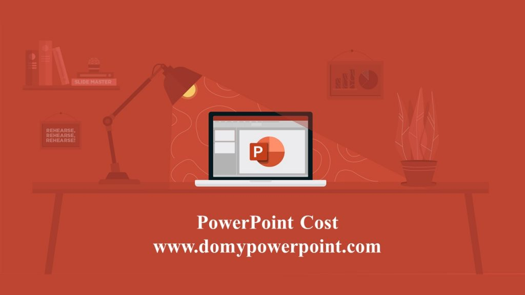 PowerPoint Cost